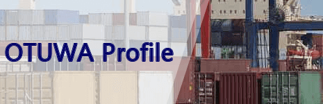 Profile1